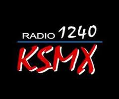 Animal Radio� is on KSMX Santa Maria