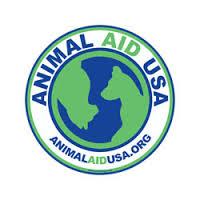 Animal Aid Logo