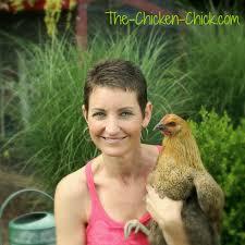 Kathy Shea Mormino
