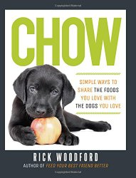 Chow Book Cover