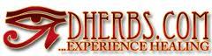 DHerbs Logo