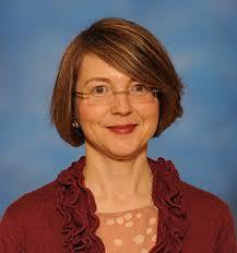Dr. Elizabeth Strand