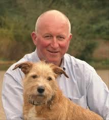 Dr. Roger Mugford