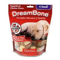 DreamBone