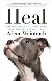 Heal Book Cover
