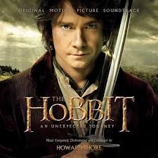 Hobbit the movie