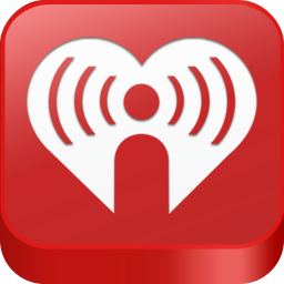 Animal Radio® is on iHeartRadio