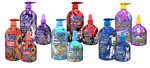 Lucy Pet Products Shampoos & Leave-In Conditioners