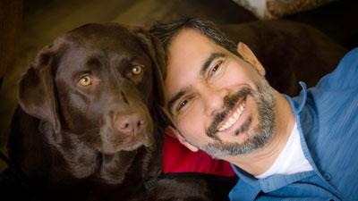 Guillermo Roa Memo is on Animal Radio