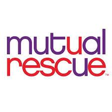 Mutua lRescue Logo