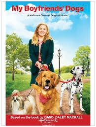 My Boyfriend's Dogs Movie