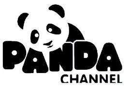 Panda TV Channel