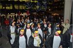 Penguin Suits