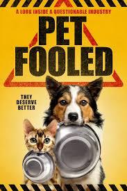 Pet Fooled the Movie