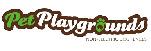 Pet Playgrounds Logo