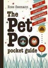 Pet Poo Pocket Guide