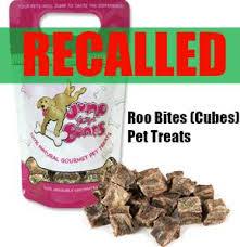 Roo Bites