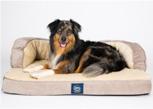 Serta Pet Bed