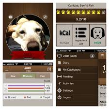 Slim Doggy App