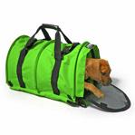 Large SturdiBag Pet Carrier
