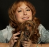 Tammy Trujillo is on Animal Radio�