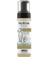 Wahl No Rinse Waterless Shampoo
