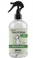 Wahl Odor Neutralizer