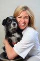 Dr. Debbie is on Animal Radio�