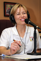 Dr. Debbie White