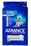 Advance DermoCare Dog Food