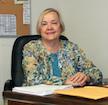 Dr. Jean Dodds