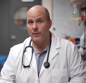 Dr. Joe Wakshlag