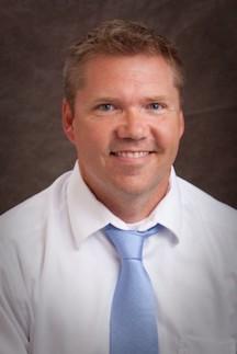 Dr. Jeremy Turner