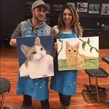 Joe and Lauren DiPaolo