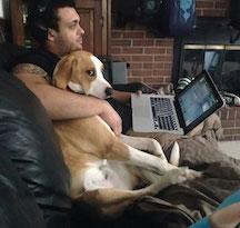 Favoring Pet Over Partner
