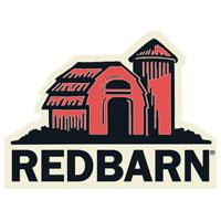 Redbarn Logo