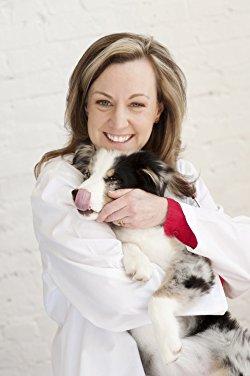 Dr. Kathryn Primm is on Animal Radio